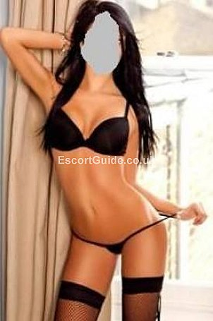 Busty_Princess22 Escort in Wigan
