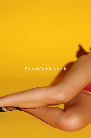 Sex_Siren Escort in Swindon