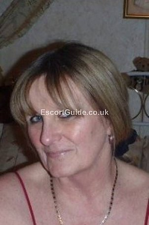 Stephanie Escort in Wolverhampton