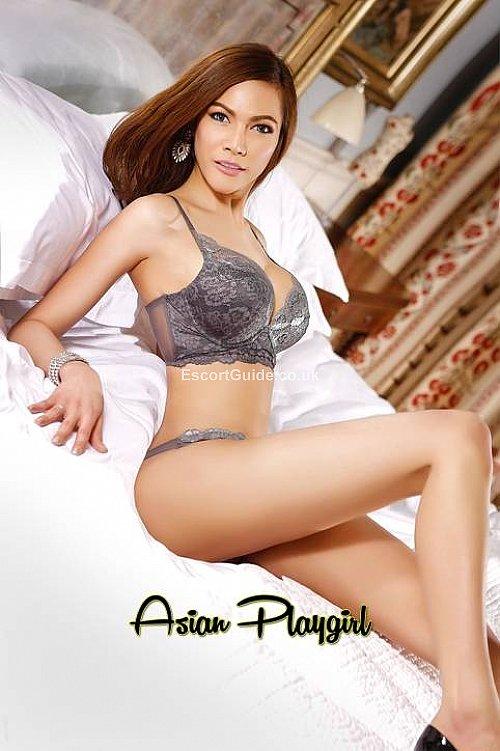 dating danmark thai escorts uk