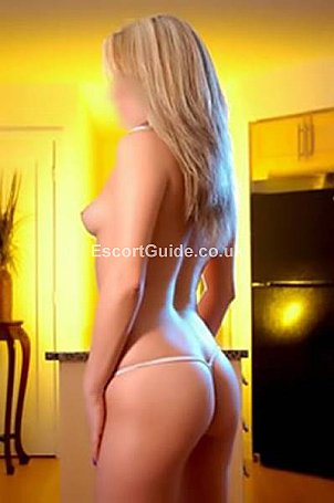 Kelly Escort in Swansea