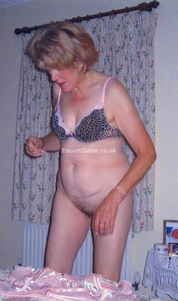 grannies uk cracker escorts