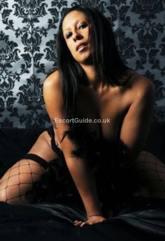 English escort girls manhunt