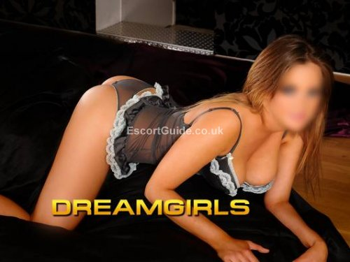 funhouse escorts independent escorts epsom