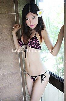 SEXY_ASIAN_GIRL