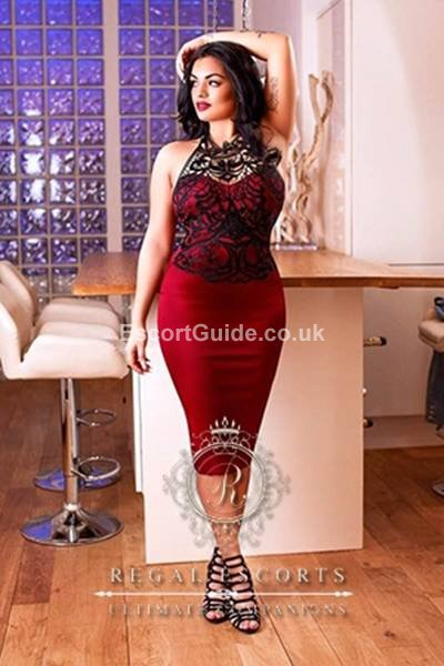 asian woman leicester call girls