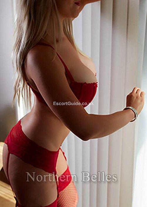 amature escort agencies in doncaster