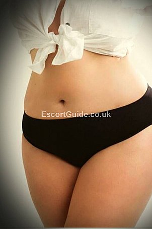PleasureLoveRelax Escort in Dundee