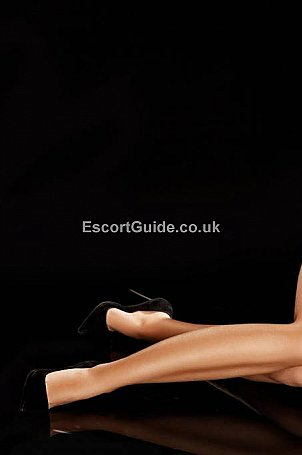 Bella Escort in Westminster