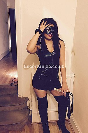 casandra Escort in Luton