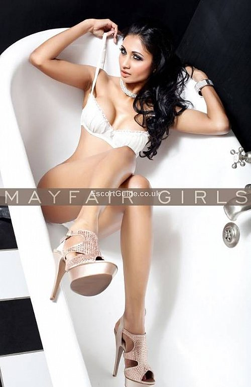 call girl co ruby indian escort