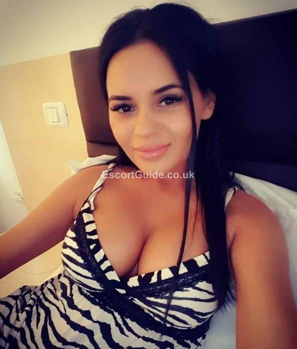 escort lookup escort girls wakefield