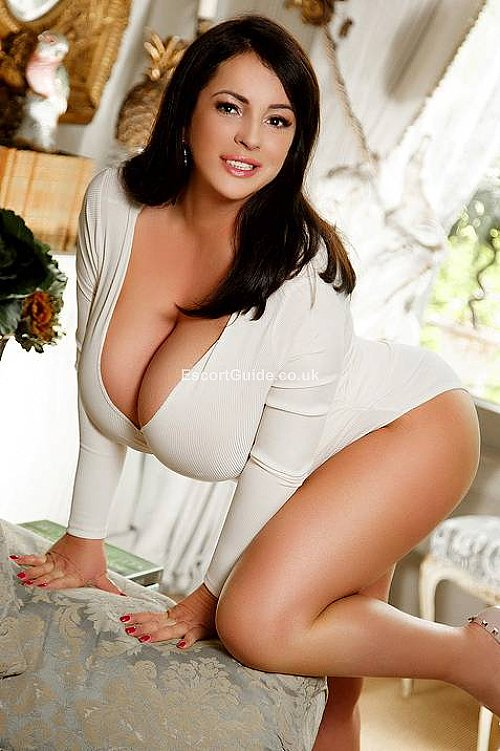 english escort girls royal oak escorts