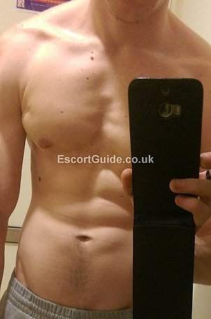 Hung Mixed stallion Escort in London