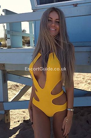 beatrice_sexy69 Escort in Colchester