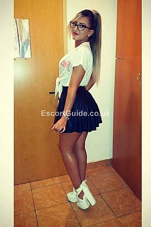 adellesweet Escort in Chelmsford
