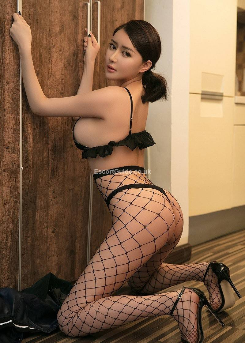 Ugly stripper porn