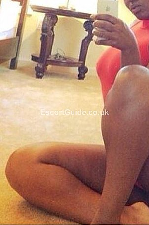 Miss Kandi Escort in Leeds