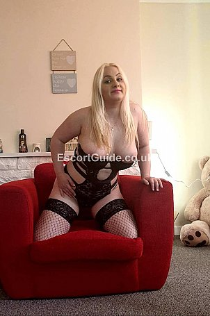 ANABELL Escort in Maidstone