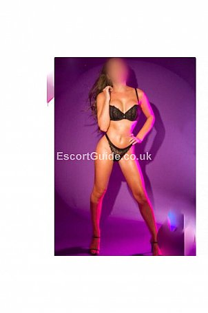 Katiedarlin Escort in Derby