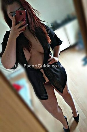 Lovely Natalie22 Escort in Gloucester