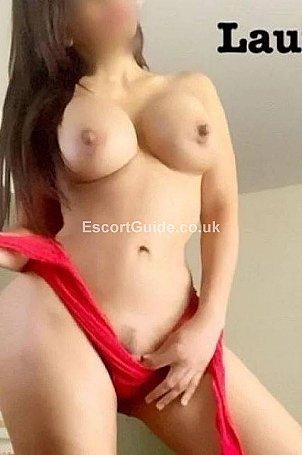 Laura Escort in Bristol