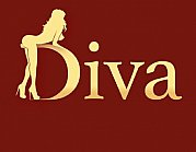 Agency Diva Escort Agency