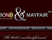 Agency Bond_Mayfair_London