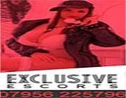 Agency Exclusive Escorts