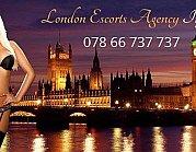Agency InfinityEscorts