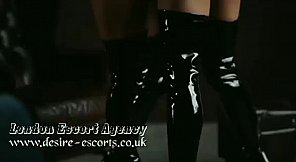 Lilly Sarah Escort in London