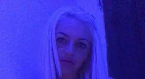 Schoolgirl hot for you Escort in Bradford